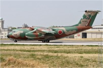 tn#6776-C-1-78-1025-Japon-air-force
