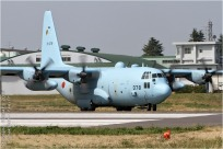 tn#6777-C-130-75-1078-Japon - air force