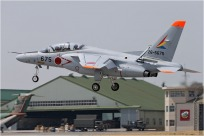 tn#6784-T-4-26-5675-Japon-air-force