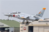 tn#6785-T-4-26-5689-Japon-air-force