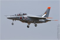 tn#6786-T-4-36-5709-Japon-air-force