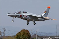 vignette#6788-Kawasaki-T-4