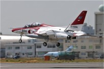 tn#6789-T-4-26-5806-Japon-air-force
