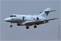 tn#6790-BAe125-02-3027-Japon-air-force