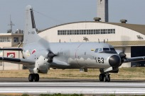 tn#6794-YS-11-12-1163-Japon-air-force