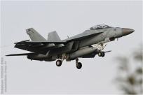 vignette#6803-Boeing-F-A-18F-Super-Hornet