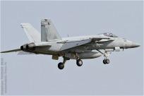 tn#6813-F-18-166869-USA - navy