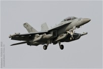 tn#6820-Boeing EA-18G Growler-166933