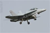 tn#6822-McDonnell Douglas F/A-18D Hornet-164702