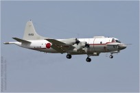 vignette#6825-Lockheed-UP-3C-Orion