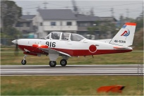 tn#6833-T-7-46-5916-Japon-air-force