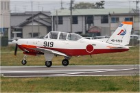 tn#6834-T-7-46-5919-Japon-air-force