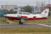 tn#6838-T-7-56-5924-Japon-air-force