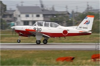 tn#6839-T-7-56-5930-Japon-air-force