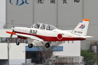 tn#6840-T-7-56-5932-Japon-air-force