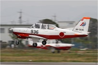 tn#6841-T-7-66-5936-Japon-air-force
