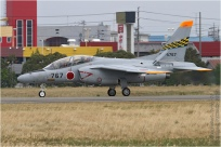 tn#6855-T-4-86-5767-Japon-air-force