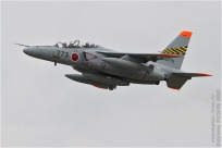 tn#6856-T-4-96-5773-Japon-air-force