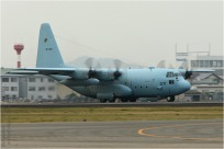 tn#6860-C-130-35-1071-Japon - air force