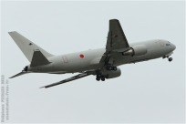 tn#6865-B767-07-3604-Japon-air-force