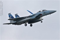 tn#6873-F-15-52-8088-Japon-air-force
