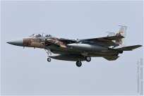 #6874 F-15 72-8090 Japon - air force