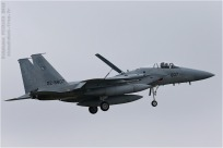 tn#6880-F-15-22-8807-Japon-air-force