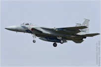 tn#6883-F-15-82-8903-Japon-air-force