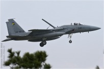 tn#6886-F-15-22-8930-Japon-air-force