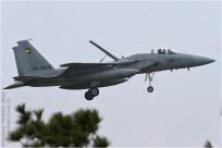 tn#6886-F-15-22-8930-Japon - air force