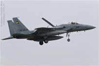 tn#6888-F-15-42-8944-Japon-air-force