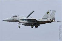 tn#6889-F-15-42-8946-Japon-air-force