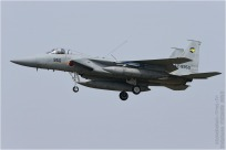 tn#6890-F-15-42-8950-Japon-air-force