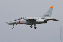 tn#6893-T-4-16-5663-Japon-air-force