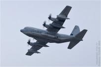 tn#6908-C-130-168075-USA-marine-corps