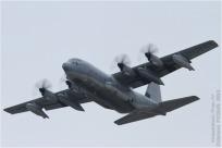Lockheed HC-130J Combat King II