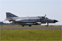tn#6912-F-4-47-8351-Japon-air-force