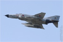 tn#6913-F-4-57-8353-Japon-air-force