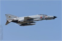 tn#6914-F-4-57-8369-Japon-air-force