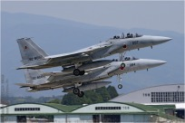 tn#6922-F-15-92-8097-Japon-air-force
