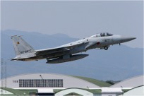 tn#6926-F-15-62-8877-Japon-air-force