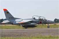 tn#6928-T-4-06-5640-Japon-air-force
