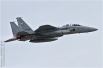 tn#6939-F-15-12-8074-Japon-air-force