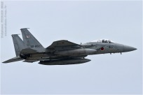 tn#6941-F-15-32-8827-Japon-air-force