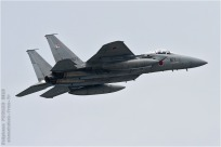 tn#6942-F-15-62-8871-Japon-air-force