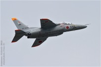 tn#6944-T-4-36-5696-Japon-air-force