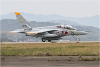 #6945 T-4 36-5706 Japon - air force