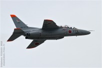 tn#6947-T-4-96-5779-Japon-air-force