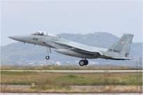 tn#6948-F-15-02-8802-Japon-air-force