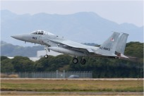 tn#6949-F-15-52-8863-Japon-air-force